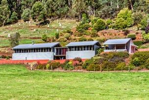 547 Gunns Plains Road, Gunns Plains, Tas 7315