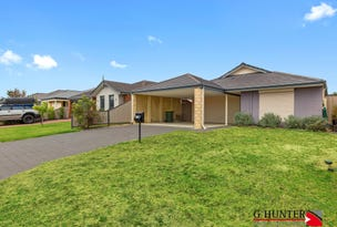 18 Padra Turn, Byford, WA 6122