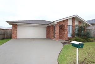 8 Oak Circuit, Gillieston Heights, NSW 2321