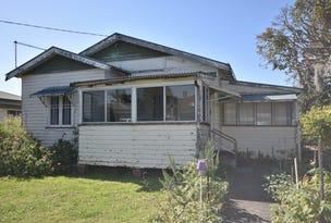 14 Rayner Street, Casino, NSW 2470