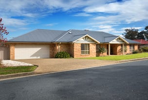 3 Almurta Court, Springdale Heights, NSW 2641