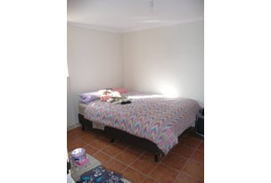 70A Bromfield Street, Griffith, NSW 2680
