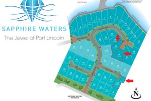 Lots 18    32 Sapphire Waters, Port Lincoln, SA 5606