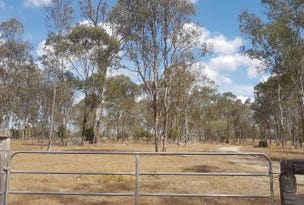 Lot 73 Goondoon  Road, Bucca, Qld 4670