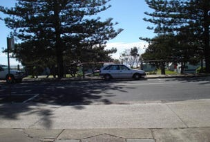 4/108 Marine Parade, Kingscliff, NSW 2487