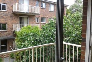 77 Albert Street, Hornsby, NSW 2077