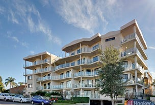 Unit 4/2-6 Government Road, Nelson Bay, NSW 2315