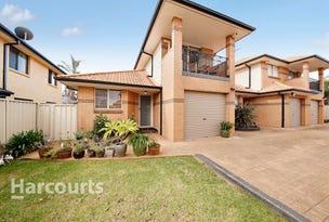 3/34 Allman Street, Campbelltown, NSW 2560