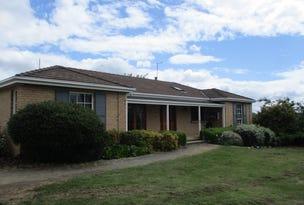 20 Hardwicke Street, Summerhill, Tas 7250