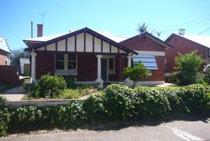 44 William Street, West Croydon, SA 5008