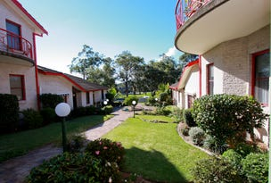 8/50 Allambee Place, Valentine, NSW 2280