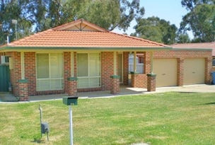 25 Swan Street, Ashmont, NSW 2650