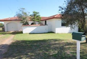 36 Marquet Street, Merriwa, NSW 2329