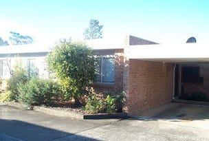 2/29 McMahons Road, North Nowra, NSW 2541