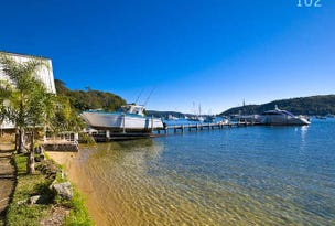 96-104 Cabarita Road, Avalon Beach, NSW 2107