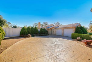 8 St James Place, Appin, NSW 2560
