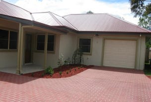 2/159 Allingham, Armidale, NSW 2350