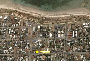 Lot 400 Storey Avenue, Aldinga Beach, SA 5173