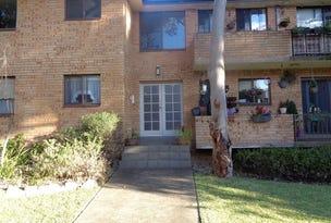 2/2-4 Robert Street, Telopea, NSW 2117