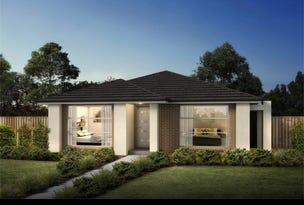 1142 TANGERINE STREET, Gillieston Heights, NSW 2321