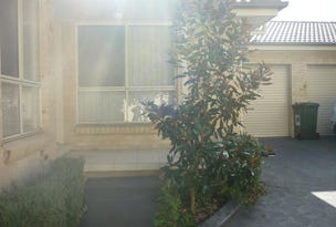 2/57 Fletcher Street, Wallsend, NSW 2287