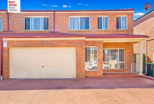 10/7-9 Altair Place, Hinchinbrook, NSW 2168