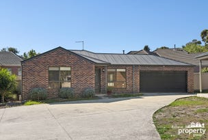 3/1 Hillside Drive, Ballarat North, Vic 3350