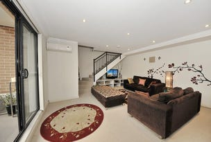 80 Courallie Avenue, Homebush West, NSW 2140
