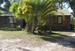 3 Enterprise Court, Cooloola Cove, Qld 4580