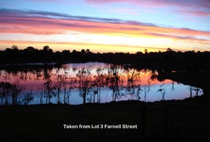 Lot 3 Farnell Street, Lawrence, NSW 2460