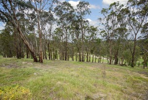 Lot 6, 137 Wadeson Road, Hurstbridge, Vic 3099