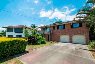 104 Milton Street, Grafton, NSW 2460