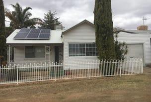 505 Blende St, Broken Hill, NSW 2880