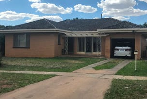 28 Rutherford Street, Swan Hill, Vic 3585