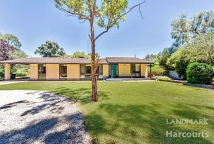 24 Washington Road, Riverton, SA 5412