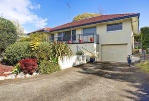 40  Macqaurie Ave, Camden, NSW 2570