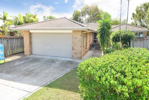 21 Misty Court, Varsity Lakes, Qld 4227
