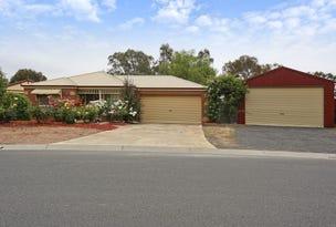 2 Bassett Drive, Strathfieldsaye, Vic 3551
