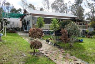 5-11 Lodge St, Tallarook, Vic 3659