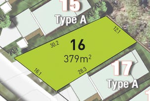 Lot 16, Scoparia Dr, Brookwater, Qld 4300