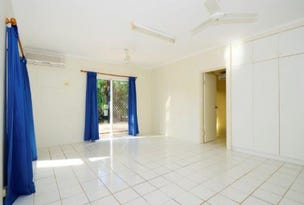 1/52 Moulden Tce, Moulden, NT 0830