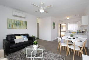 10/23-25 Norma St, Mile End, SA 5031