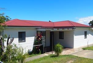 34 Fitzroy Street, Urunga, NSW 2455