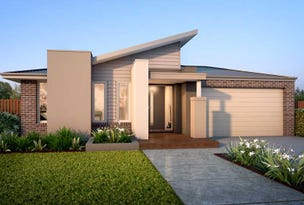 Lot 602 Chiton Way (The Point), Point Lonsdale, Vic 3225