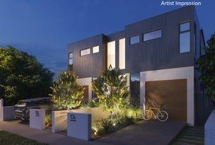 13A Murriverie Road, North Bondi, NSW 2026