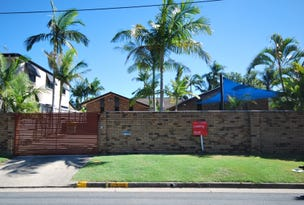 105 Acanthus Ave, Burleigh Heads, Qld 4220