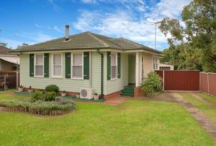 36 Talmiro Street, Whalan, NSW 2770