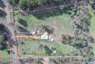 58 The Eyrie, Gidgegannup, WA 6083