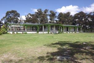392 Carrot Farm Road, Deepwater, NSW 2371