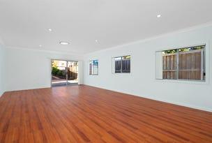 4A Lawson Street, Ermington, NSW 2115